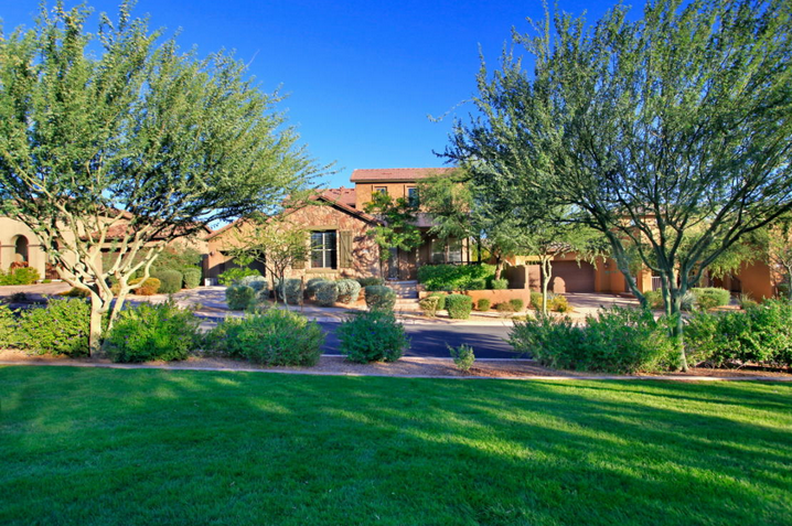 Landscaping Services in Mesa, landscaping in mesa