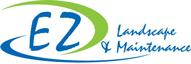 EZ Landscaping
